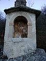 Capitello Madonna della Merla.jpg