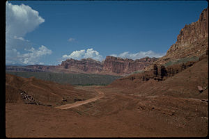 Capitol Reef National Park CARE4475.jpg