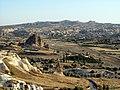 Cappadocia - Panorama (3823838027).jpg