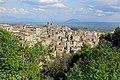 Caprarola, Italy - DSC02408.jpg