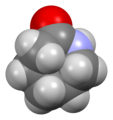 Caprolactam-from-xtal-3D-sf.png
