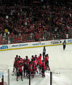 Caps-Flyers (January 17, 2010) - 11 (4282874821).jpg
