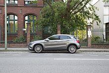 geschäftsgebiet car2go berlin