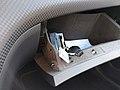 Car2go key.jpg