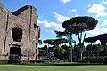 Caracalla-2016.jpg
