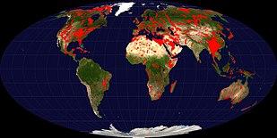 Karst - Wikipedia on sinkhole map of usa, hydrology map of usa, landform map of usa, coastal map of usa, geology of the usa, desert map of usa, water map of usa, climate map of usa, topography map of usa, forest map of usa, tectonic map of usa, mountains map of usa, geology map of usa, groundwater map of usa, wetlands map of usa, soil map of usa, flood map of usa, rivers map of usa, white map of usa, limestone map of usa,