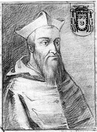 Image illustrative de l'article Marcello Crescenzi (1500-1552)