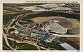Cardin OK - Central Mill, Eagle-Picher Mining and Smelting Company, near Joplin, Mo (NBY 431201).jpg