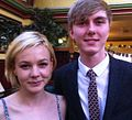 CareyMulligan-Aug-2012-Orig.jpg