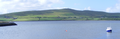 Carhoo hill from dingle harbour.png