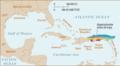 Caribbean-map.png
