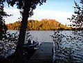 Caribou Lake2.JPG