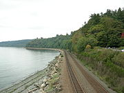 Carkeek Park shore looking north 02.jpg