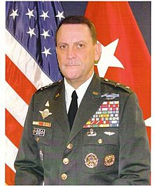 United States Army >> Carl H. Freeman - Wikipedia