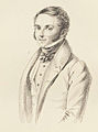 Carl Magnus Rydqvist-1833.jpg