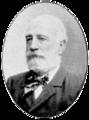 Carl Peter Curman - from Svenskt Porträttgalleri XX.png