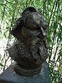 Carl Vogt (Botanischer Garten Gießen) 02.JPG