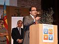 Carles Choví i Añó.jpg