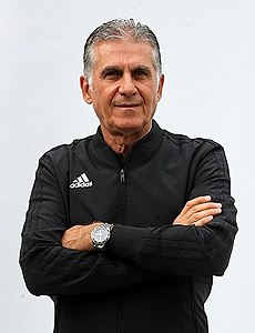 Carlos Queiroz, October 2018.jpg
