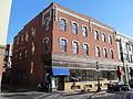 Carlton House Block, Springfield MA.jpg