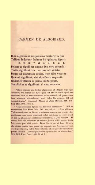 File:Carmen de Algorismo.pdf