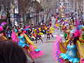Carnaval2 2010February14 Puertollano.jpg