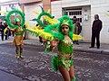 Carnaval Miguelturra 2009.jpg