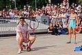 Carnaval Sztukmistrzów - Cia. Alta Gama - Adoro - 20190727 1634 4958.jpg