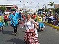 Carnaval con la fuerza del sol Arica-Chile 2012.JPG