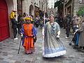 Carnaval des Femmes 2011 - P1140482.JPG
