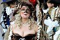 Carnevale di Venezia - 2010 (4357915725).jpg