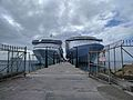 Carnival Conquest and Allure of the Seas (31948530175).jpg