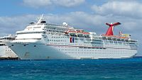 Carnival Inspiration 01 (recropped).jpg