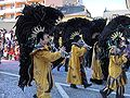 Carnival Monthey 2007 (10).JPG