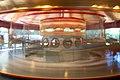 Carousel - Long Exposure (9234935875) (2).jpg