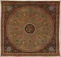Carpet MET DP299026.jpg