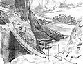 Carrick-a-rede rope bridge, County Antrim - geograph.org.uk - 174321.jpg