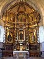 Carrizo de la Ribera - Monasterio de Santa Maria de Carrizo 05.jpg