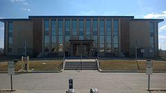 Carroll County IA Courthouse.jpg