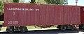 Carson & Colorado boxcar.jpg