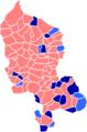 Carte des élections régionales de 2021 dans le Territoire de Belfort par commune..png