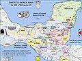 Carte monde Maya 550.jpg