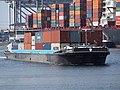 Casa-Nova (ship, 1999) ENI 02324146 Port of Rotterdam.JPG