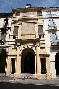 CasaCogollo20070708-1.jpg