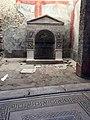 Casa del Oso Pompeya 03.jpg