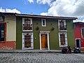 Casa típica de Coscomatepec, Veracruz 02.jpg