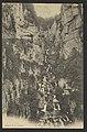 Cascade des Goulets (34528279296).jpg