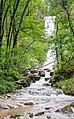 Cascade des Palanges (12).jpg