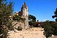 Cascais Costa do Esteril 53 (36171272523).jpg