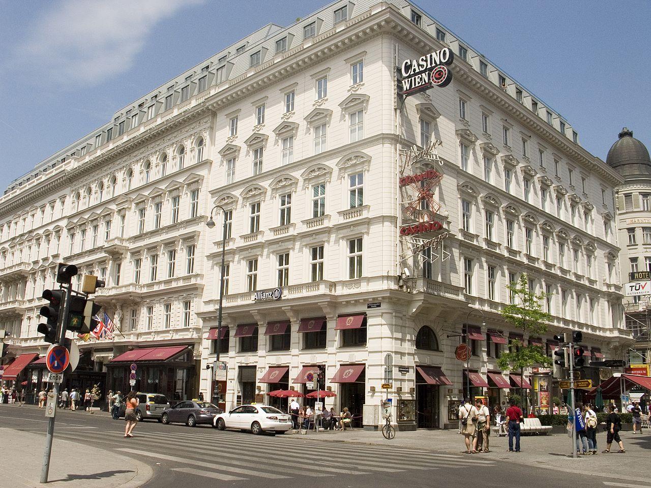 File:Casino Wien.jpg